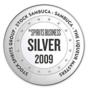 Spirits Business 2009 (Silver)