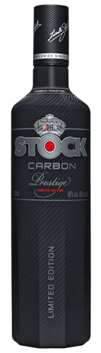 Stock Prestige Carbon