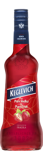 Keglevich Fruit