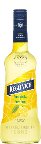 Keglevich Lemon