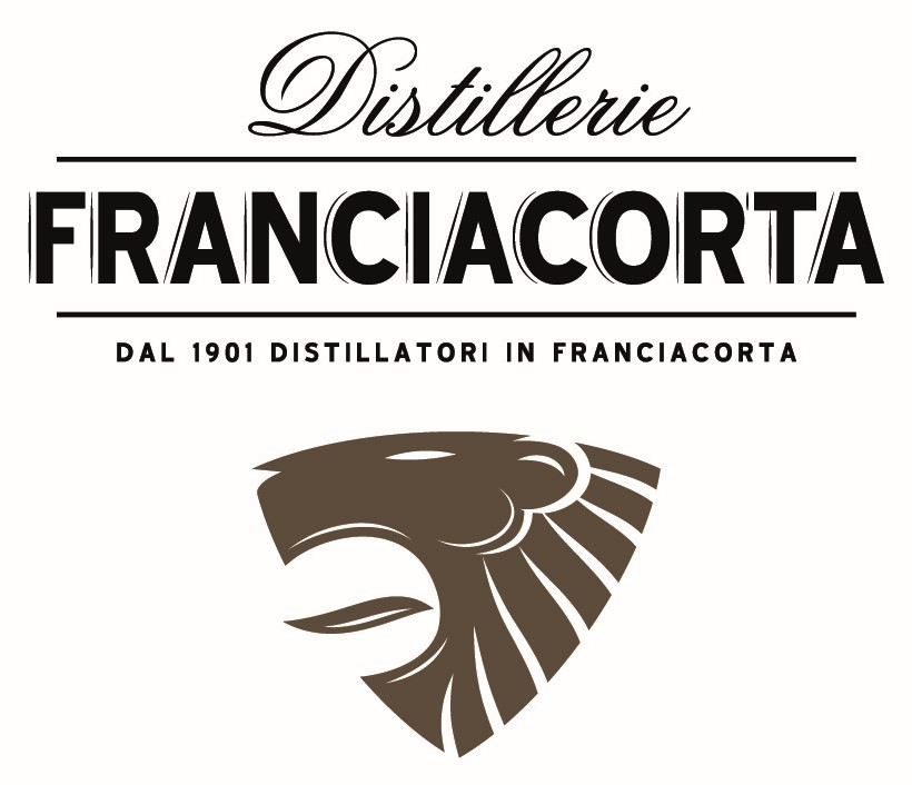 Stock Spirits Group PLC acquire Distillerie Franciacorta