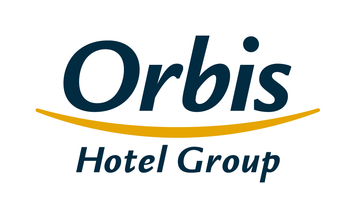 Stock Polska Named Main Spirits Partner of Orbis Hotel Group